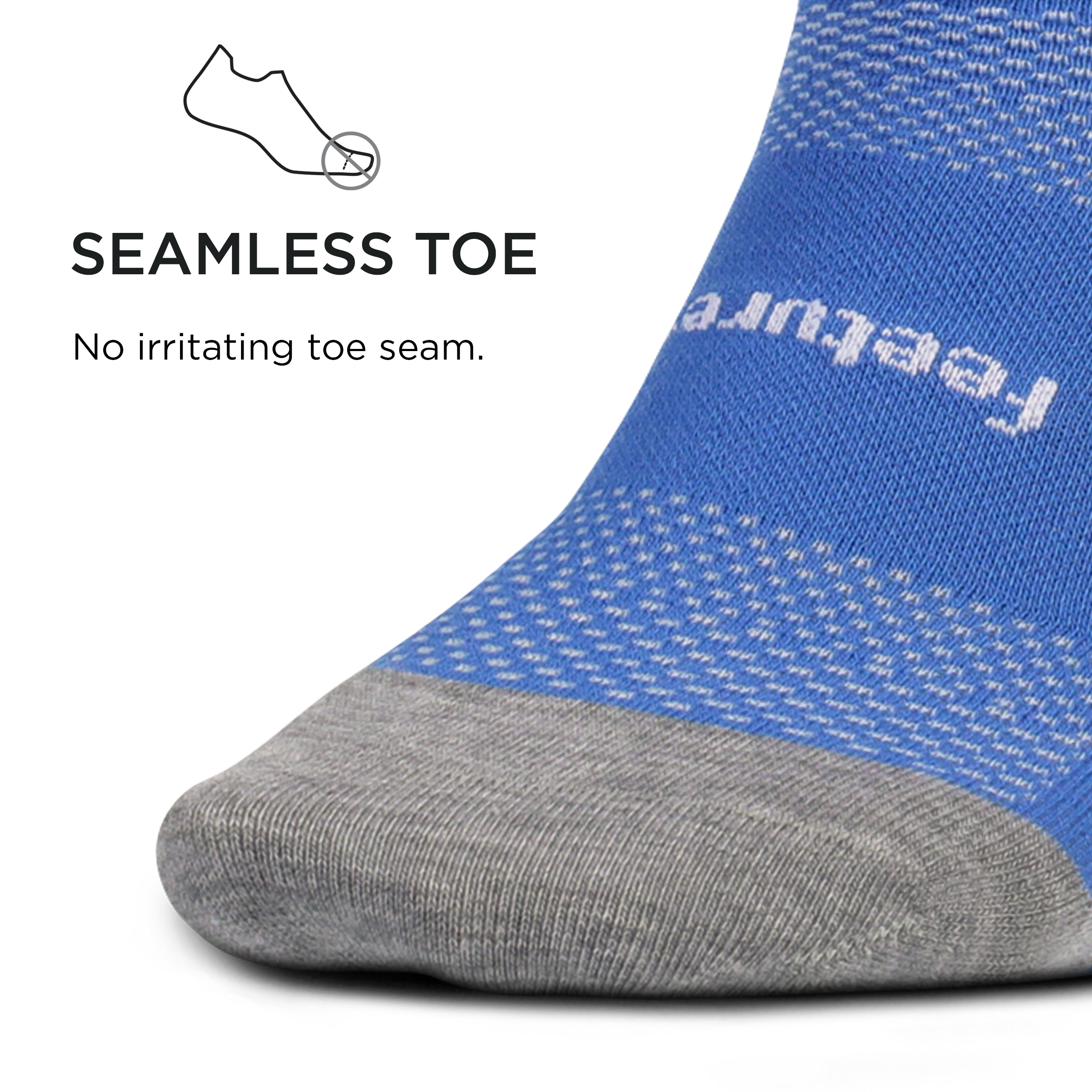 thumbnail 28 - Feetures-High-Performance-Ultra-Light-No-Show-Tab-Athletic-Running-Socks